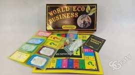 worldecobusiness3