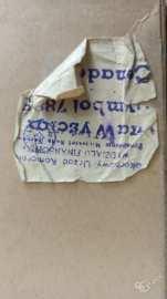 wyscigikonne_graplanszowa_prl_3