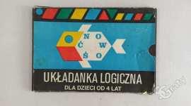 ukladanka_logiczna1_zabawka_z_lat_80tych_1
