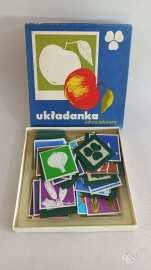 ukladanka_obrazkowa_zabawka_z_lat_80tych_3