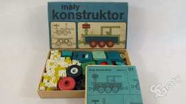 maly_konstruktor_3
