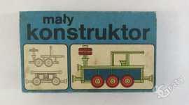 maly_konstruktor_1