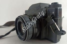 aparat_fotograficzny_Zenit_3