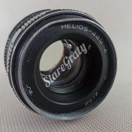 obiektyw_do_aparatu_helios_3