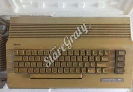 komputer_commodore_c64_prl_6