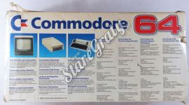 komputer_commodore_c64_prl_3