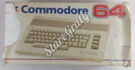 komputer_commodore_c64_prl_2