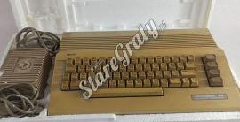 komputer_commodore_c64_prl_5