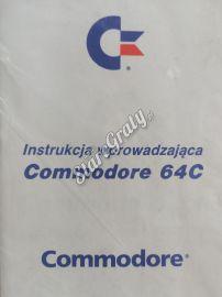 komputer_commodore_c64_prl_8