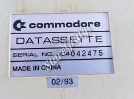 komputer_commodore_magnetofon_kasetowy_3