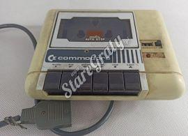 komputer_commodore_magnetofon_kasetowy_1