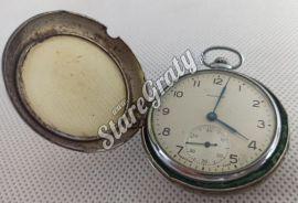 zegarek_kieszonkowy_ZSRR_6