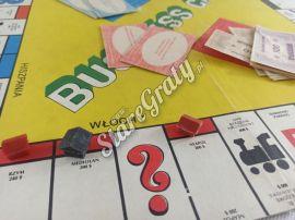 gra_planszowa_business_game_prl_7