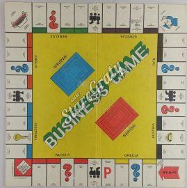 gra_planszowa_business_game_prl_6