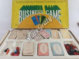 gra_planszowa_business_game_prl_4