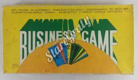 gra_planszowa_business_game_prl_2