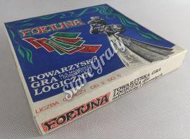 gra_towarzyska_planszowa_fortuna_prl_2