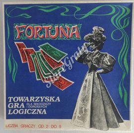 gra_towarzyska_planszowa_fortuna_prl_3