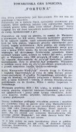 gra_towarzyska_planszowa_fortuna_prl_7