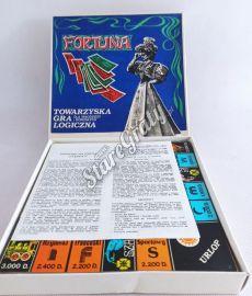 gra_towarzyska_planszowa_fortuna_prl_4
