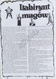 magiczny_miecz_grod_sfera_gra_25