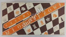szachy_mlodziezowe_4