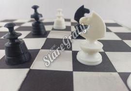 szachy_mlodziezowe_1