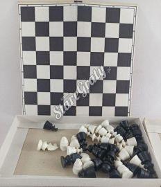 szachy_mlodziezowe_2