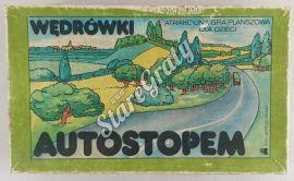 wedrowki_autostopem_gra_prl_7