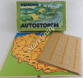 wedrowki_autostopem_gra_prl_4