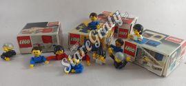zestaw_lego_271_stare_lego_zabawki_1