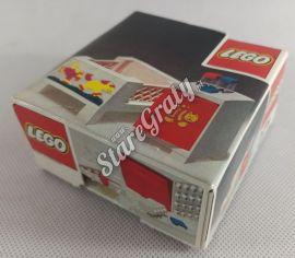 zestaw_lego_271_stare_lego_zabawki_5