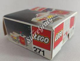 zestaw_lego_271_stare_lego_zabawki_4