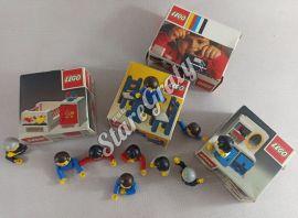 zestaw_lego_271_stare_lego_zabawki_3
