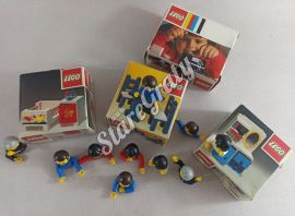zestaw_lego_272_stare_lego_zabawki_3