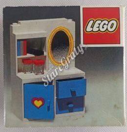 zestaw_lego_272_stare_lego_zabawki_5