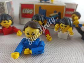 zestaw_lego_272_stare_lego_zabawki_2