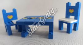 zestaw_lego_275_stare_lego_zabawki_8
