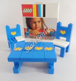 zestaw_lego_275_stare_lego_zabawki_7