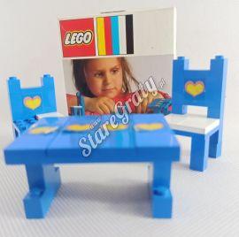 zestaw_lego_275_stare_lego_zabawki_6
