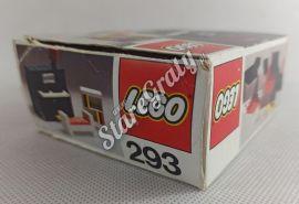 zestaw_lego_293_stare_lego_zabawki_4