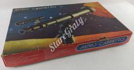 Astro Cabinet 80 - B7