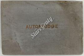 AutoBridge2