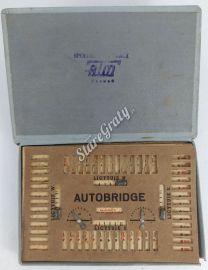 AutoBridge3