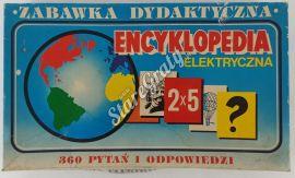 encyklopediaelektryczna_2