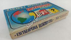 encyklopediaelektryczna_1