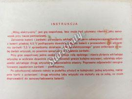 mozg_elektryczny_9
