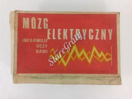 mozg_elektryczny_2