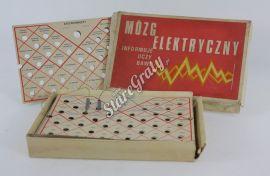 mozg_elektryczny_7