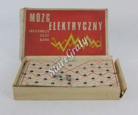 mozg_elektryczny_8